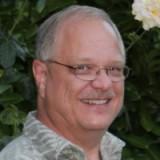 Keith Schwanz