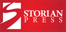 Storian Press