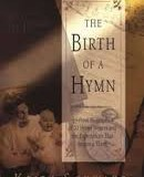 The Birth of a Hymn