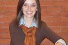 Libby Tedder Hugus