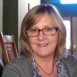 Margaret Bryce