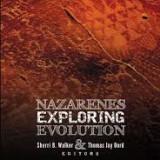 Nazarenes Exploring Evolution