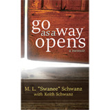 Go as a Way Opens
