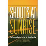 Shouts at Sunrise